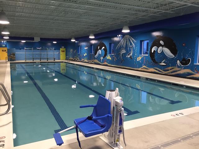 Custom commercial swimming pool design installation - Braintree swimming pool phone number ...